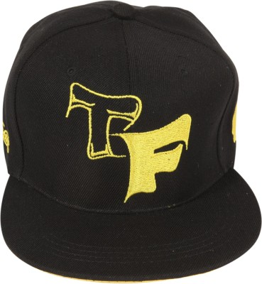 ILU Solid 3D, TF, Boys, Snapback, baseball, Hip Hop, Trucker, Hat, Caps Cap
