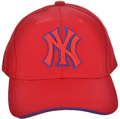 ff08d0554c52d ... discount new york yankees cap flipkart reviews florence9 baseball ny  cap 49b12 39446