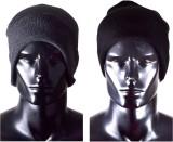 Gajraj Solid Skull Cap (Pack of 2)