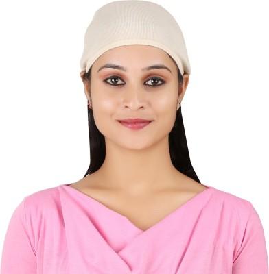 Adishi Skull Cap
