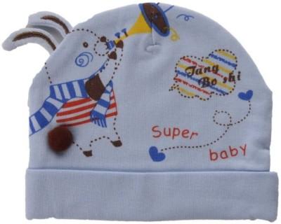 Baby Bucket Summer Infant Super Designs Cap