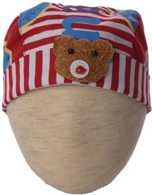 Baby Bucket Bear Summer Infant Baby Cap