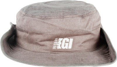 Never Ever Give In Adventure Solid Skull Cap