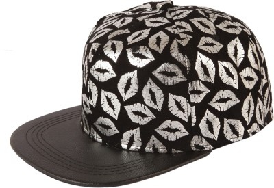 ILU Solid Snapback, baseball, Hip Hop, Trucker, Hat Cap