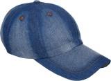 Promoworks Self Design Baseball Cap