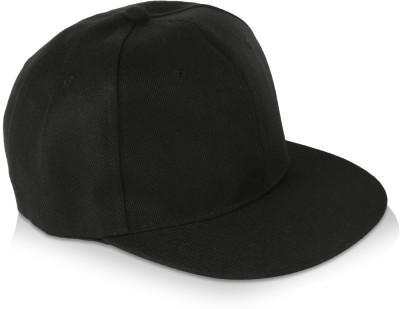 Huntsman Era baseball Cap
