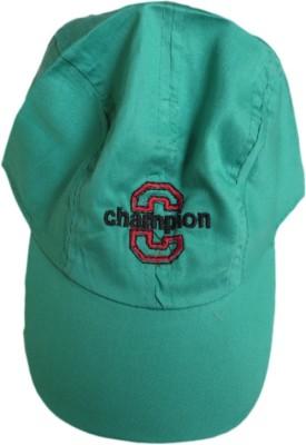 DCS Champion Cap