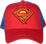 Orosilber Skull Cap Cap