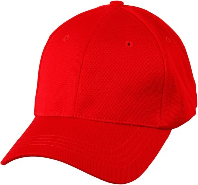 ROY Self Design REGULAR Cap