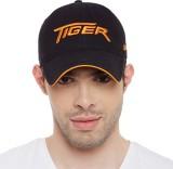 Sportigo Solid TIGER 3D Cap