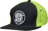 Gen Hip Hop Cap
