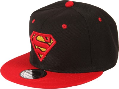 ILU Embroidered 3D, Superman, Snapback, baseball, Hip Hop, Trucker, Hat Cap