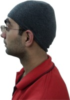 Gajraj Caps
