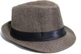 Style N Fashion FIDORA Cap