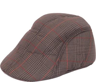 JORSS Printed Golf Cap