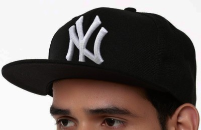 Gvc Snapback Cap For Men, Baseball Cap, Hiphop Cap Cap