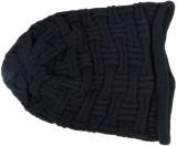 Stylenara Skull Cap