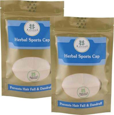 ADISHI Solid Sports Cap