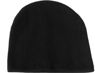 Atabz Solid Skull, helmet, head Cap