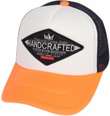 ILU Caps for men and womens, Baseball cap Hip Hop snapback Cap trucker caps Snapback dad caps hats hat black cap cotton caps mesh caps Cap Cap