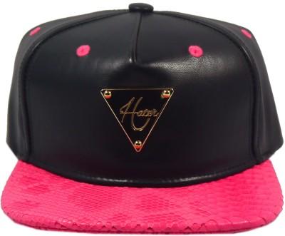 Hater Snapback Snapback cap Cap