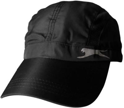 Slazenger Solid Snapback Cap Cap