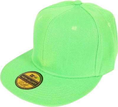 ILU Embellished Snapback, baseball, Hip Hop, Trucker, Hat, Caps Cap