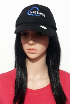 AirFlow cap Cap