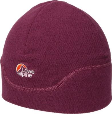 Lowe Alpine Solid Skull Cap