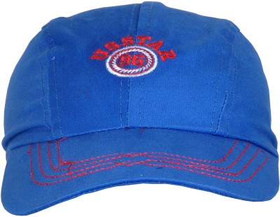 Alphaman The Star Of United State Applique Baseball Cap Cap