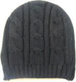 The Modern Knitting Shop SingleKnit Self...