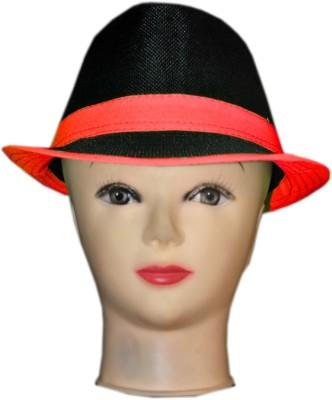Mantra Solid Hat Cap