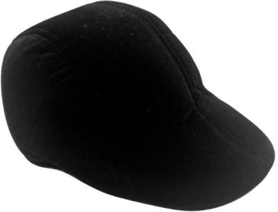 Tiny Seed Solid Golf Cap Cap