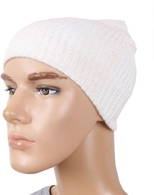 Sushito Skull desiner Fancy Winter Protect Cap