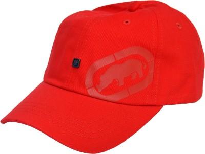 Gen Solid Baseball Cap