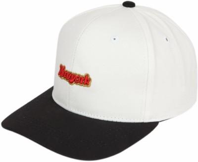 ILU NY caps white cotton, Baseball, caps, Hip Hop Caps, men, women, girls, boys, Snapback, Trucker, Hats cotton caps Cap Cap