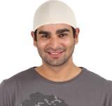 Adishi Helmet Solid Skull Cap
