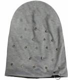 TakeIncart Woollen Cap