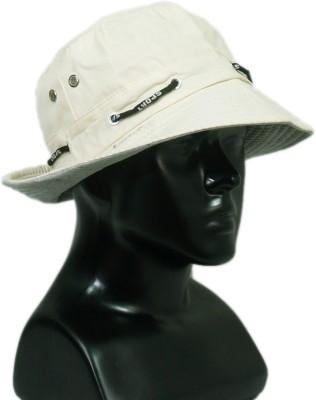 VR Designers Reversible Bucket Hat Cap