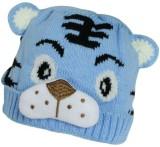 NeedyBee Kids Cap (Blue)