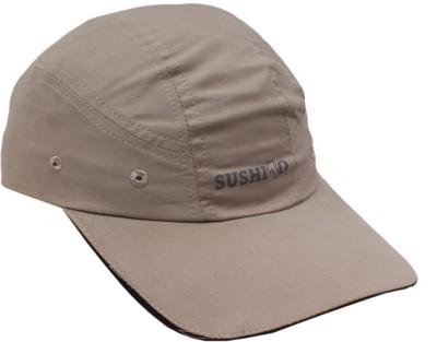 Sushito Summer Rider Cap