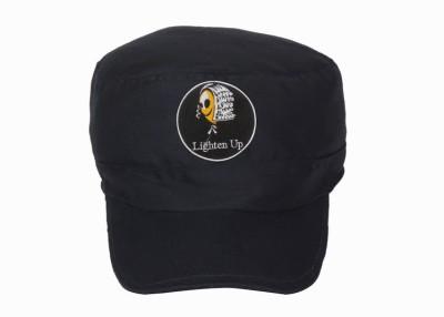 Campus Sutra Solid Baseball Cap Cap