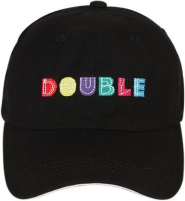 4d73f62c613 ILU Caps for men and womens Baseball cap Hip Hop snapback Cap hiphop ...