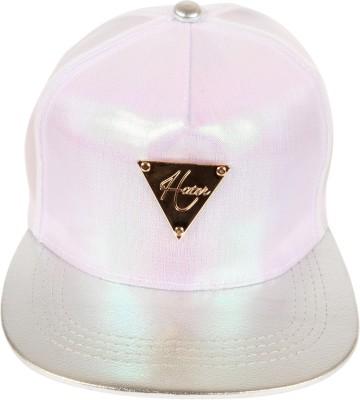 ILU Embellished Hater, Snapback, baseball, Hip Hop, Trucker, Hat, Caps Cap