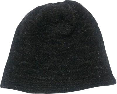 Graceway Self Design Skull Cap
