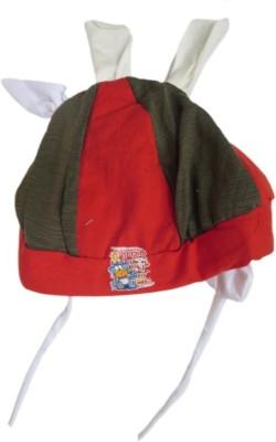 DCS Premium Soft Kids Cap