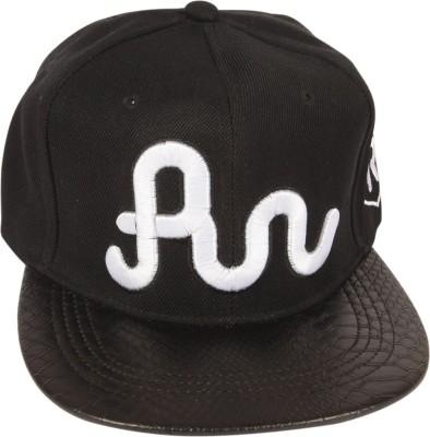 ILU Embroidered Run, Snapback, baseball, Hip Hop, Trucker, Hat, Caps Cap