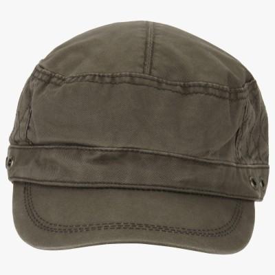 Turtle Solid CAPS Cap