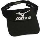 Mizuno Solid Golf Cap Cap
