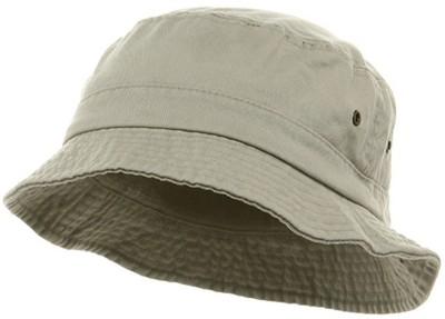 ROY ROY CAP Cap